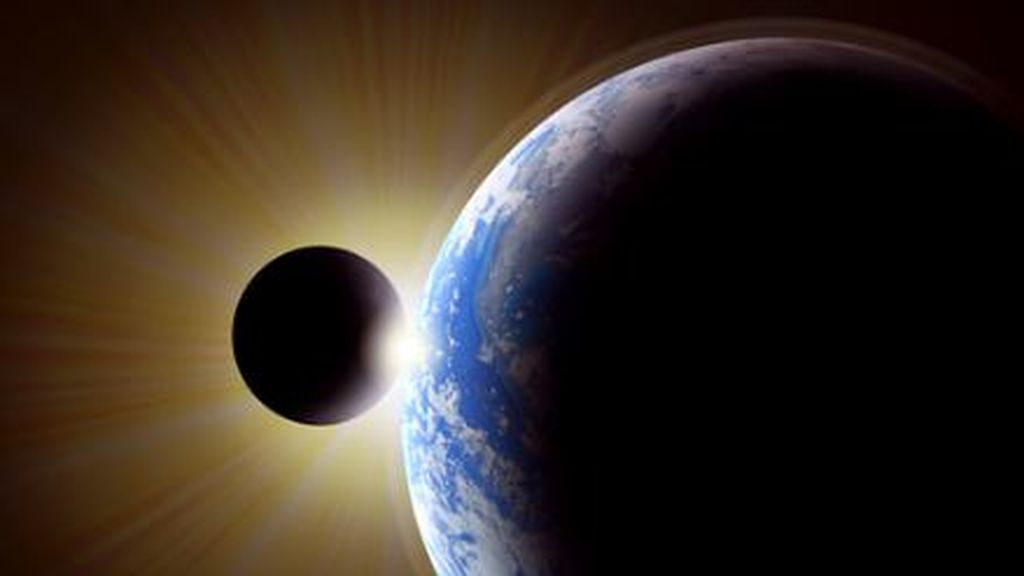 La 'miniluna' de la Tierra se acercará una última vez antes de perderse para siempre en el espacio