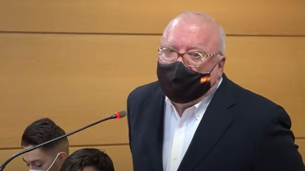 EuropaPress_3518228_juicio_contra_comisario_jubilado_prision_provisional_jose_manuel_villarejo