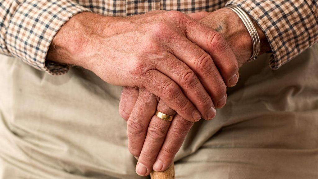 Condenado un funcionario de la Seguridad Social por cobrar 16 años la pensión de su abuelo muerto