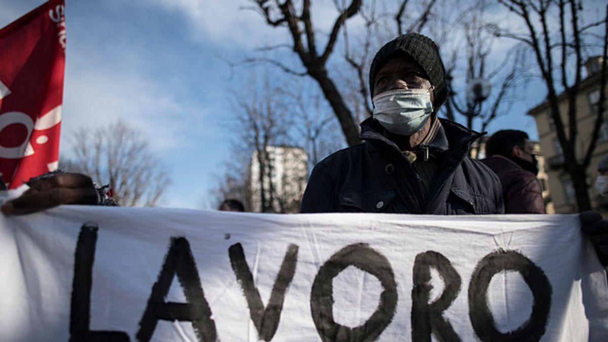 Italia alivia restricciones en 16 regiones del país a partir de este lunes