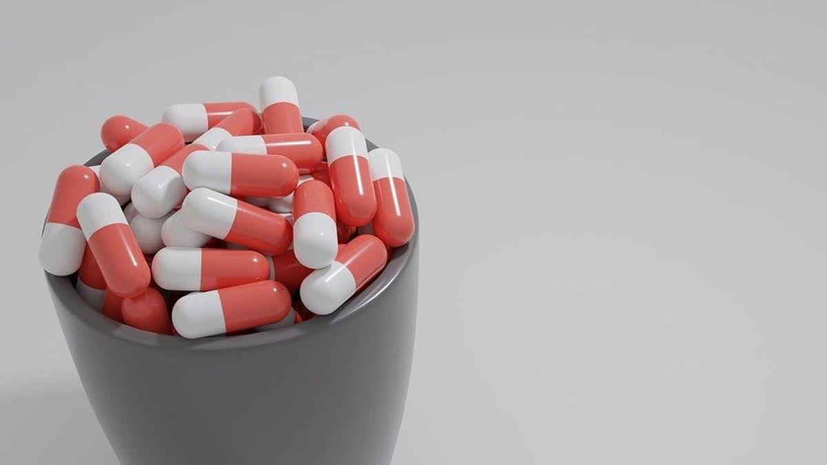 Dos doctores recomiendan melatonina para protegerse del coronavirus