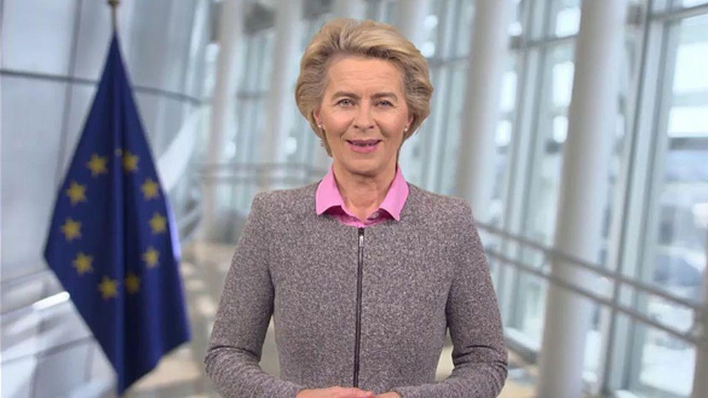 Ultimátum de Bruselas a Polonia por la independencia judicial