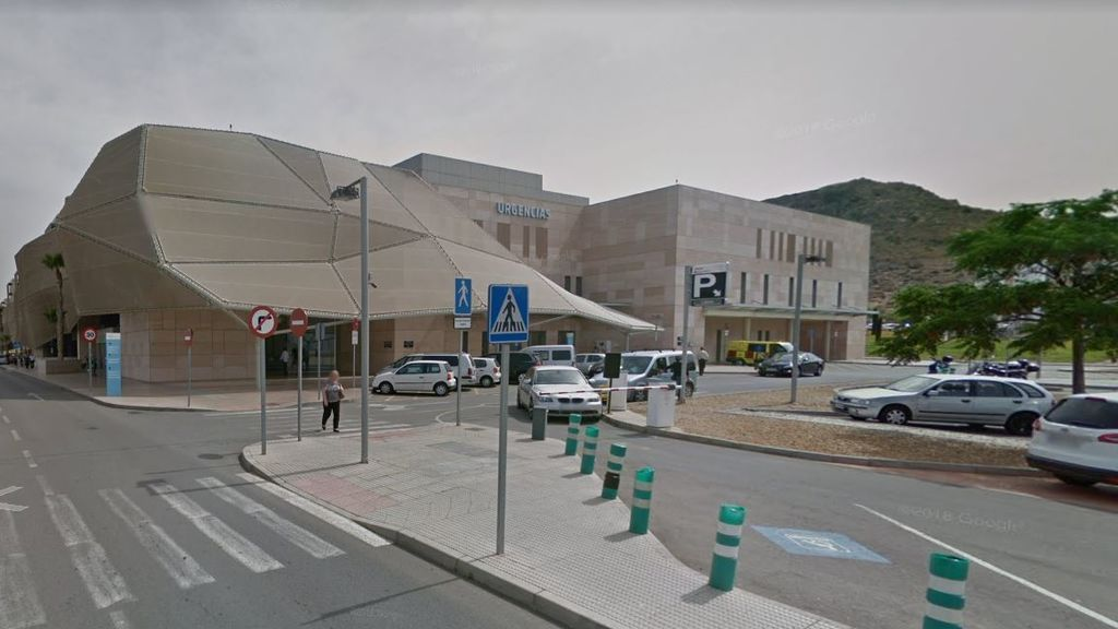 Sanidad de Murcia indemnizará con 400.000 a una paciente por una sobredosis de dexametasona