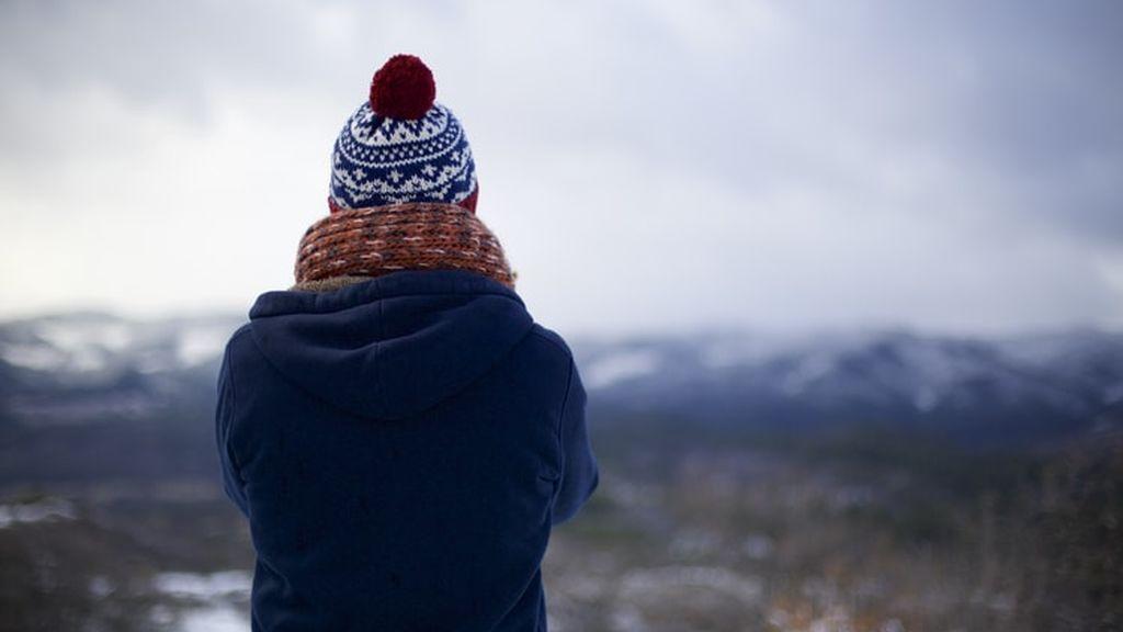 Se acerca una gran vaguada que devolverá el invierno a toda España: ¿Dónde va a nevar?
