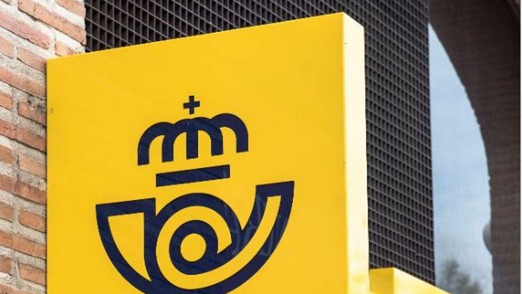 Elecciones en Cataluña: el voto por correo se dispara en plena tercera ola de coronavirus