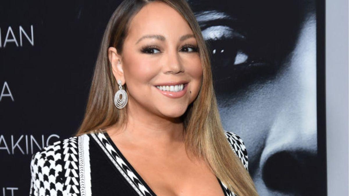 """Mariah Carey, denunciada por su hermana por destapar secretos en la biografía: """"Me drogó con Valium"""""""