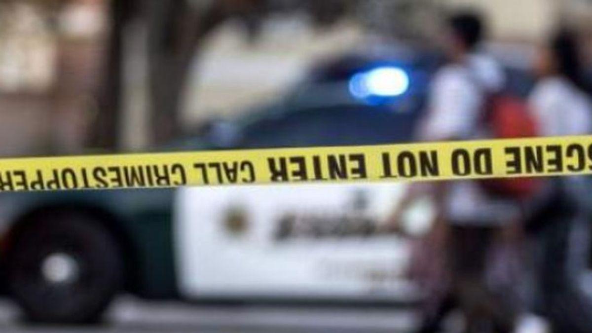 Seis muertos, entre ellos cinco niños, en un tiroteo en Oklahoma en una casa