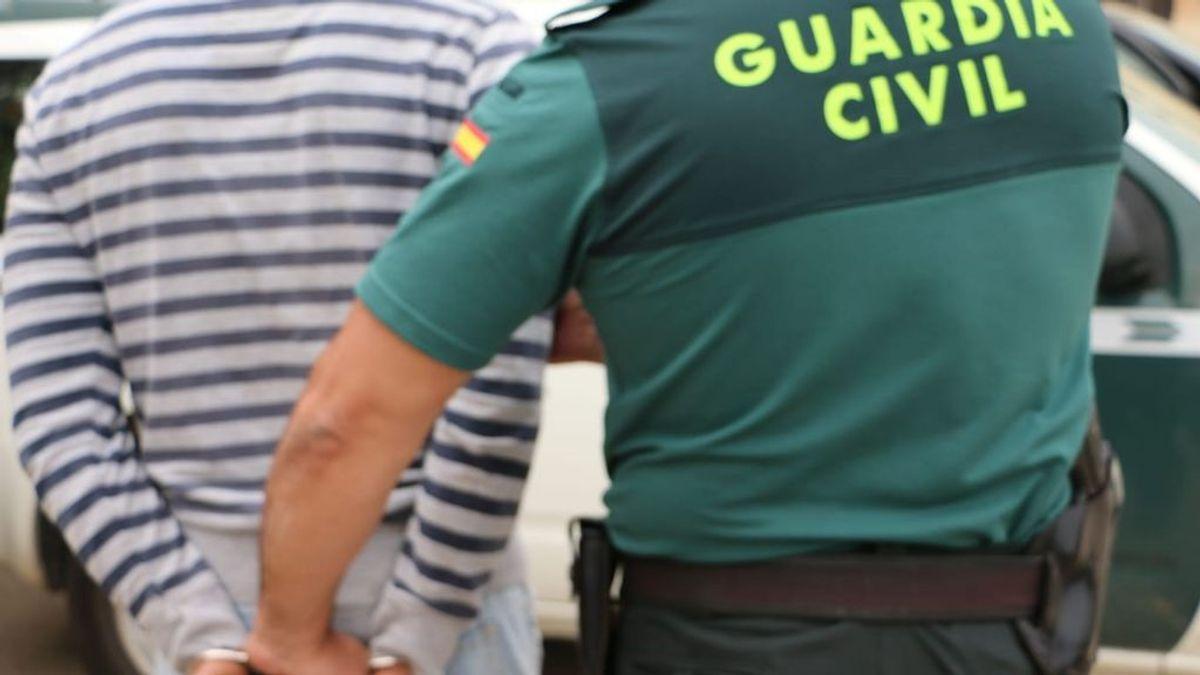 Detenido un concejal de Santa Pola por supuestos malos tratos habituales