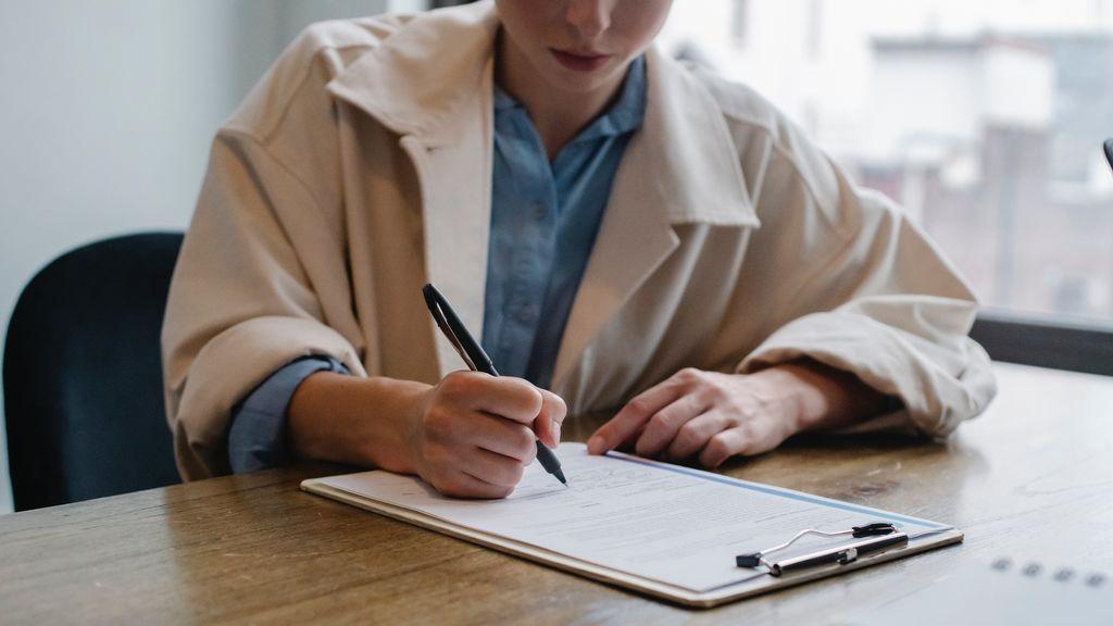 Paro para autónomos: Nuevos requisitos, cómo solicitarlo y duración de la prórroga