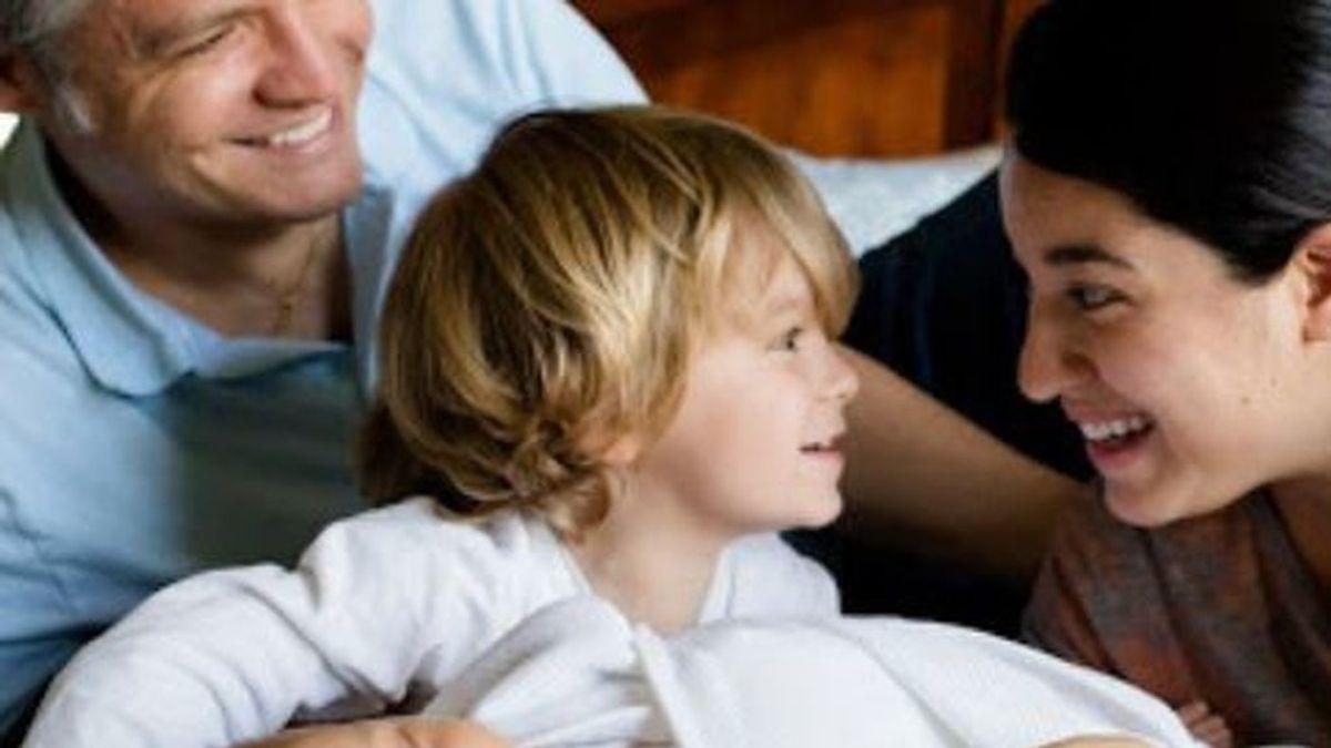 El Gobierno aprueba un complemento de maternidad  desde el primer hijo