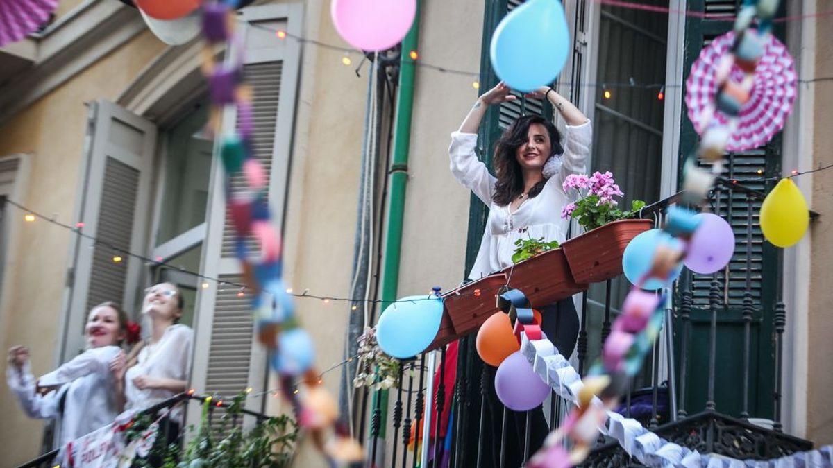 Suspendidos los San Fermines por segundo año y otras grandes fiestas que ya sabemos que no tendremos