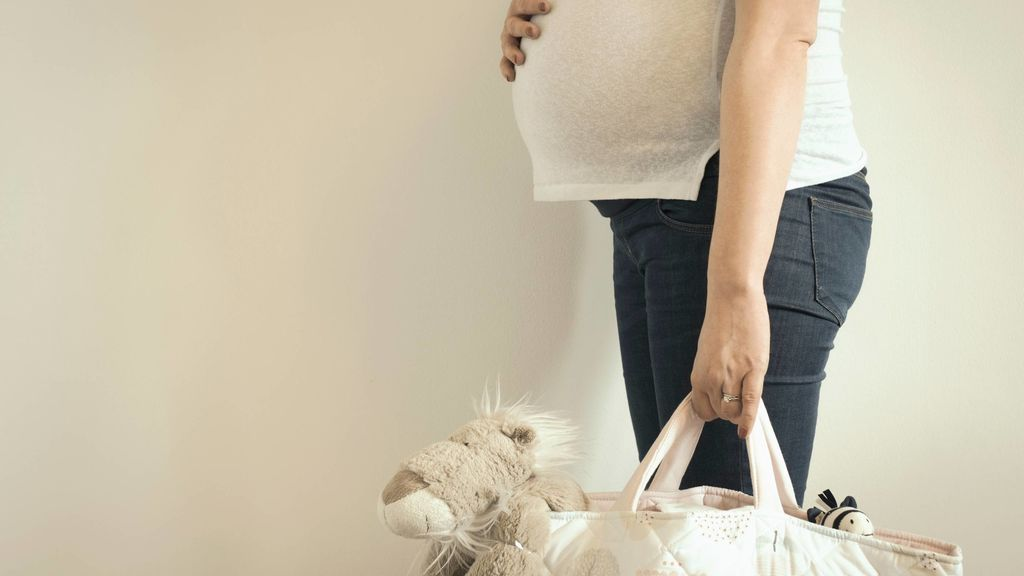 8 cosas que debes saber si tu próximo parto será por cesárea