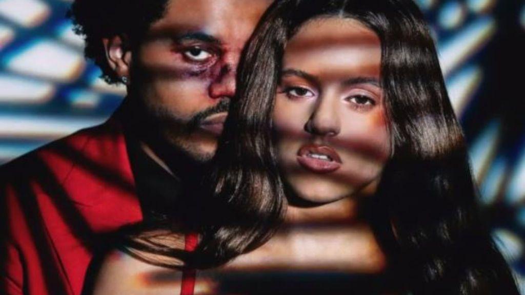 ¡Bombazo! Rosalía actuará con The Weeknd en la Super Bowl