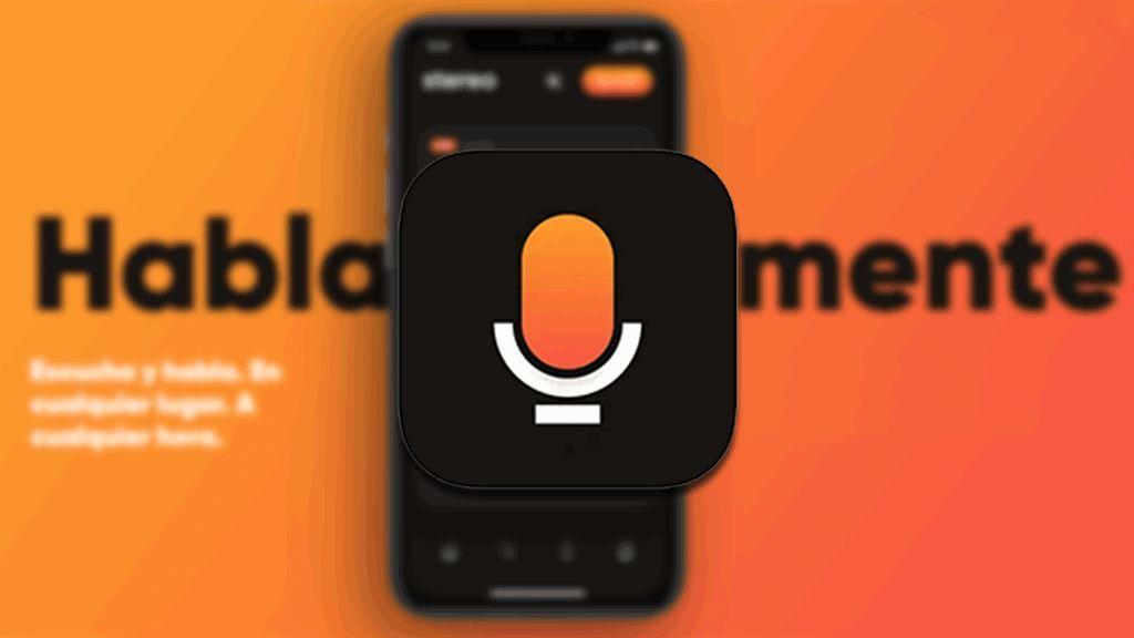 stereo-app-de-radio-y-podcast-1200x675