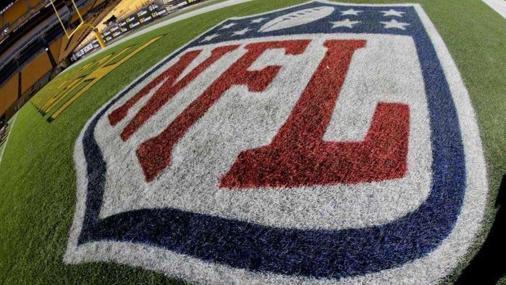 La Super Bowl en cifras: anécdotas, estadísticas, apuestas o los anuncios