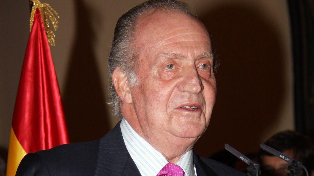 """La fiscal general del Estado achaca los retrasos en las causas del rey emérito a la """"lenta"""" cooperación internacional"""