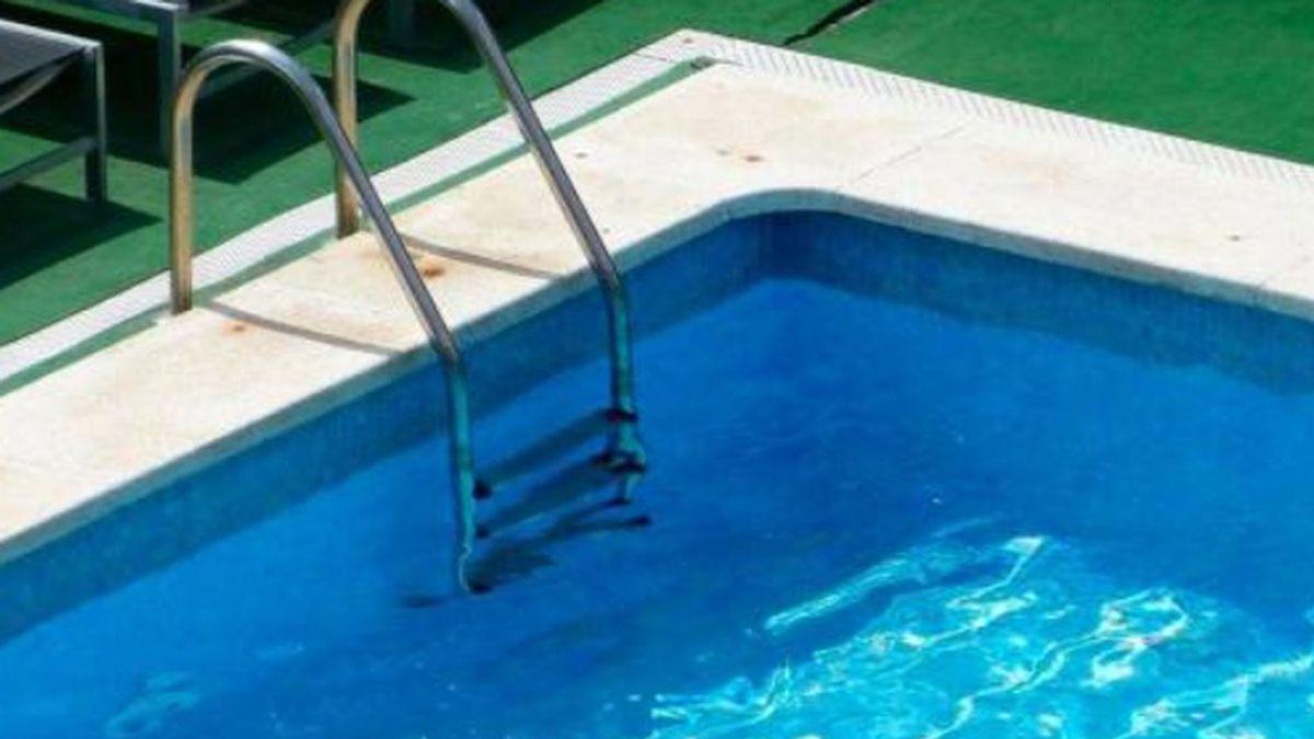 Muere un niño de 19 meses ahogado en un piscina en Córdoba: no es la primera vez en El Higuerón