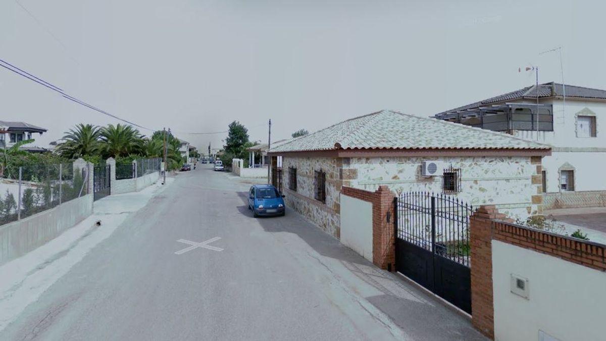 Muere ahogado un niño de 19 meses al caerse a una piscina privada en Córdoba
