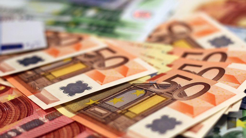 ¿Cómo afecta el ERTE a la declaración de la renta?