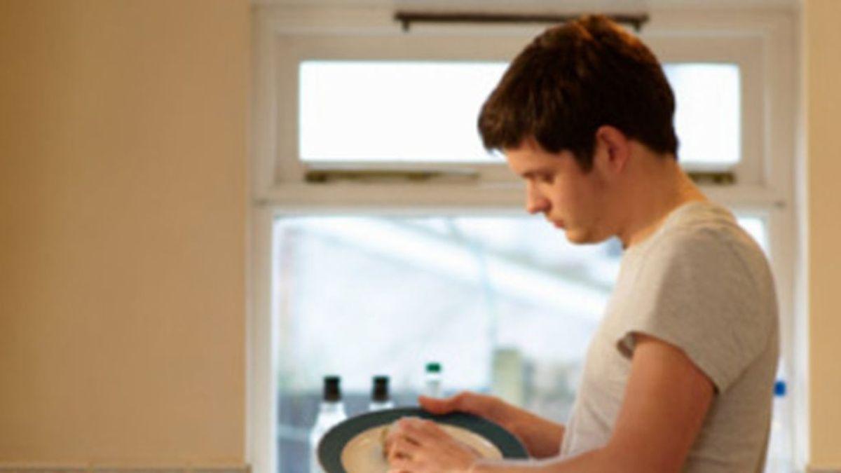 Pensiones para amos y amas de casa: qué requisitos son necesarios para solicitarla