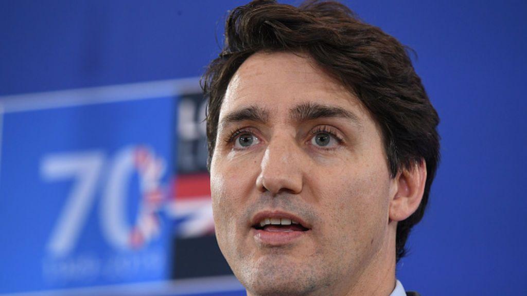 Canadá producirá vacunas contra la COVID-19 en una planta de Montreal y asegurase suministro
