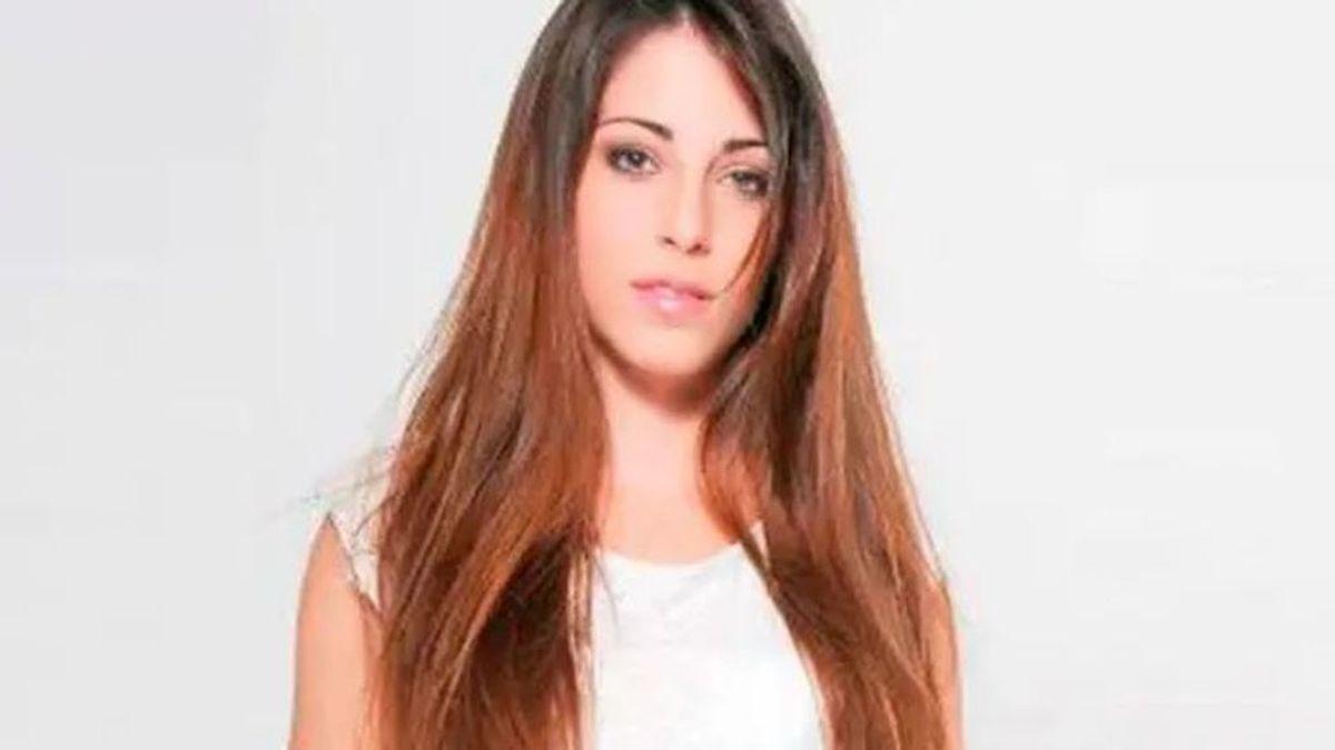 Reino Unido juzga al exnovio de Cristina Ortiz, acusado de matarla de 23 puñaladas tras sufrir un ataque de celos