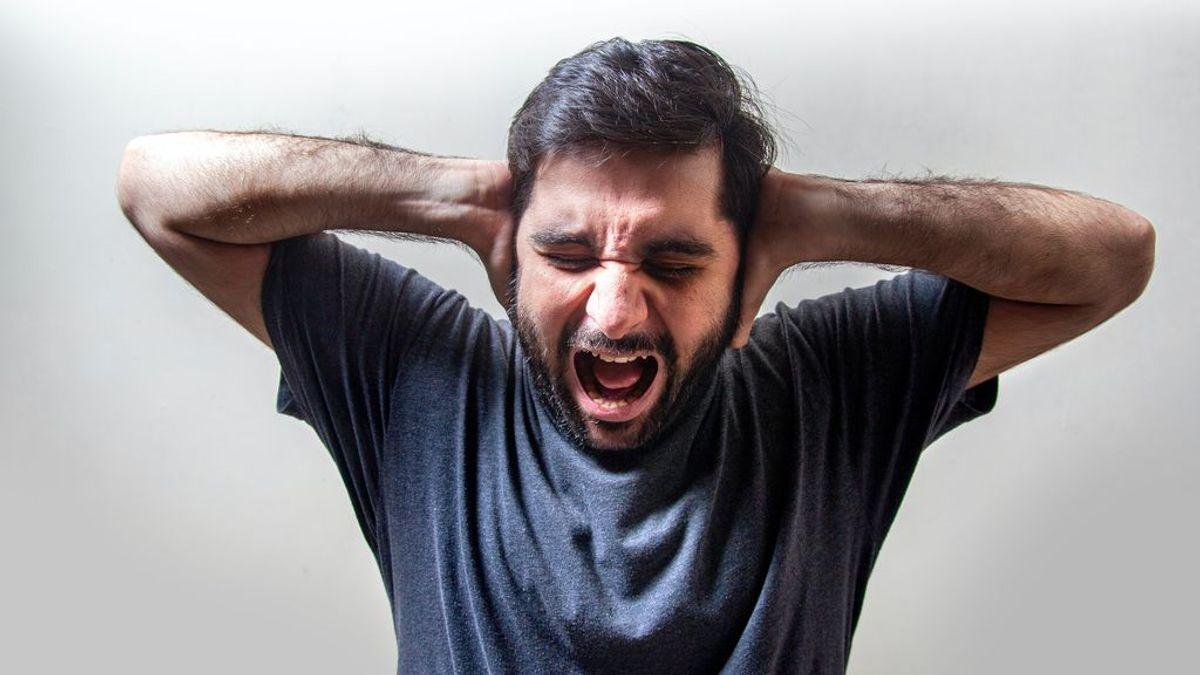 Irritabilidad, frustración y mucha mentira: la cara B de la falta de sexo