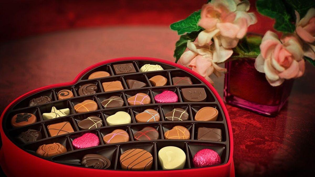 Ideas de regalos de San Valentín para mujeres
