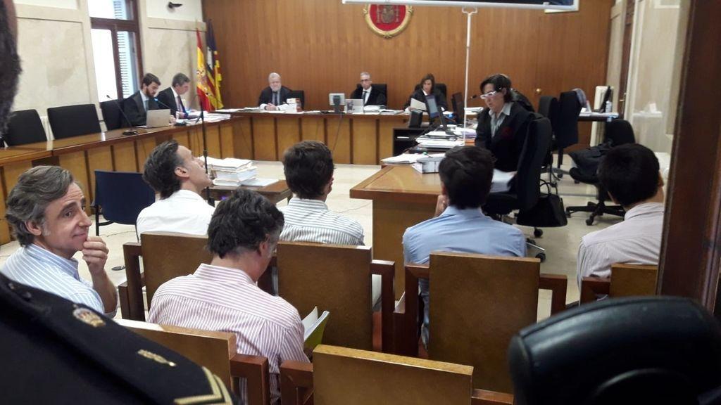 EuropaPress_2363583_segunda_sesion_juicio_hermanos_ruiz-mateos_palma