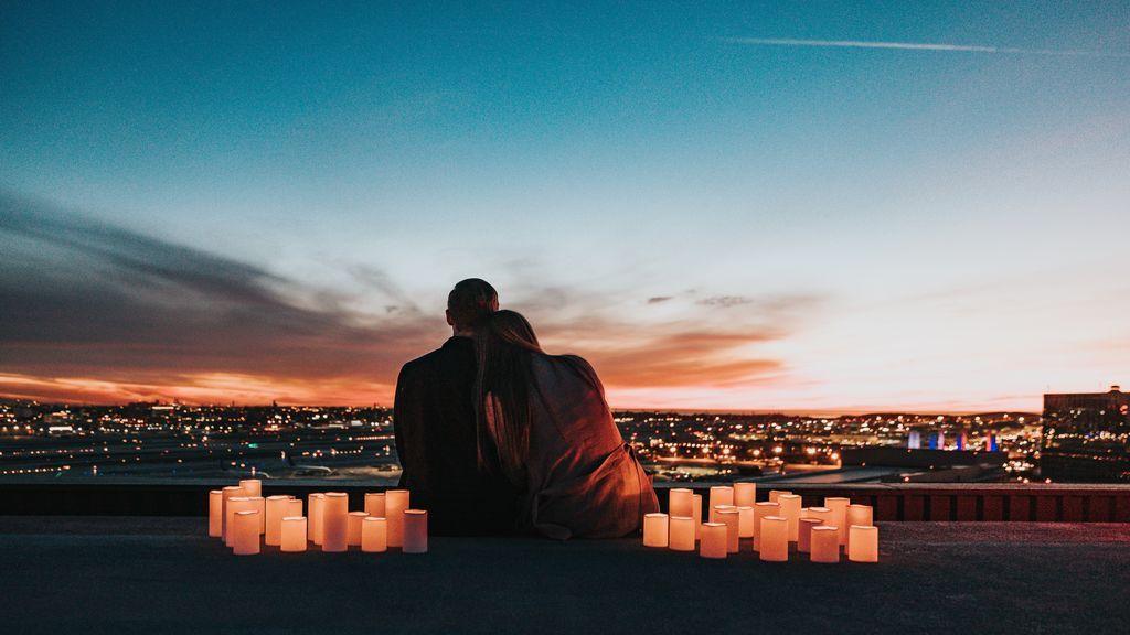 Vacaciones en pareja: los motivos por los que las discusiones son tan habituales