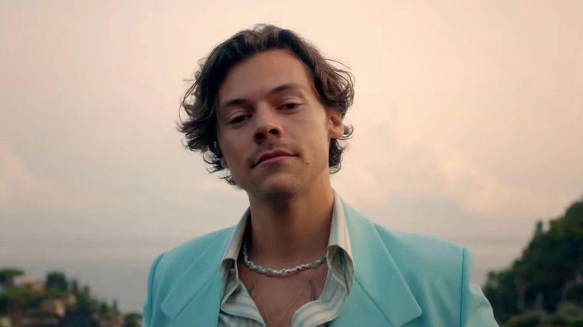 Harry Styles: así fueron sus inicios con One Direction y su paso por Factor X
