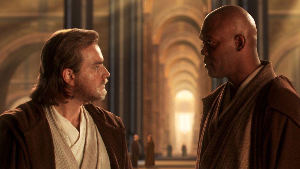 La fuerza nos acompaña: Obi Wan Kenobi confirma la fecha de rodaje de su serie de Star Wars