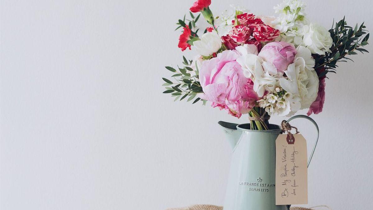 Cómo sorprender a tu pareja en San Valentín