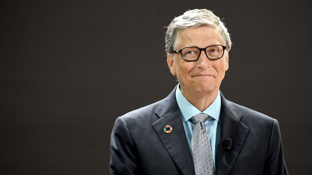 Bill Gates establece un plan para evitar pandemias en el futuro: ¿en qué consiste?