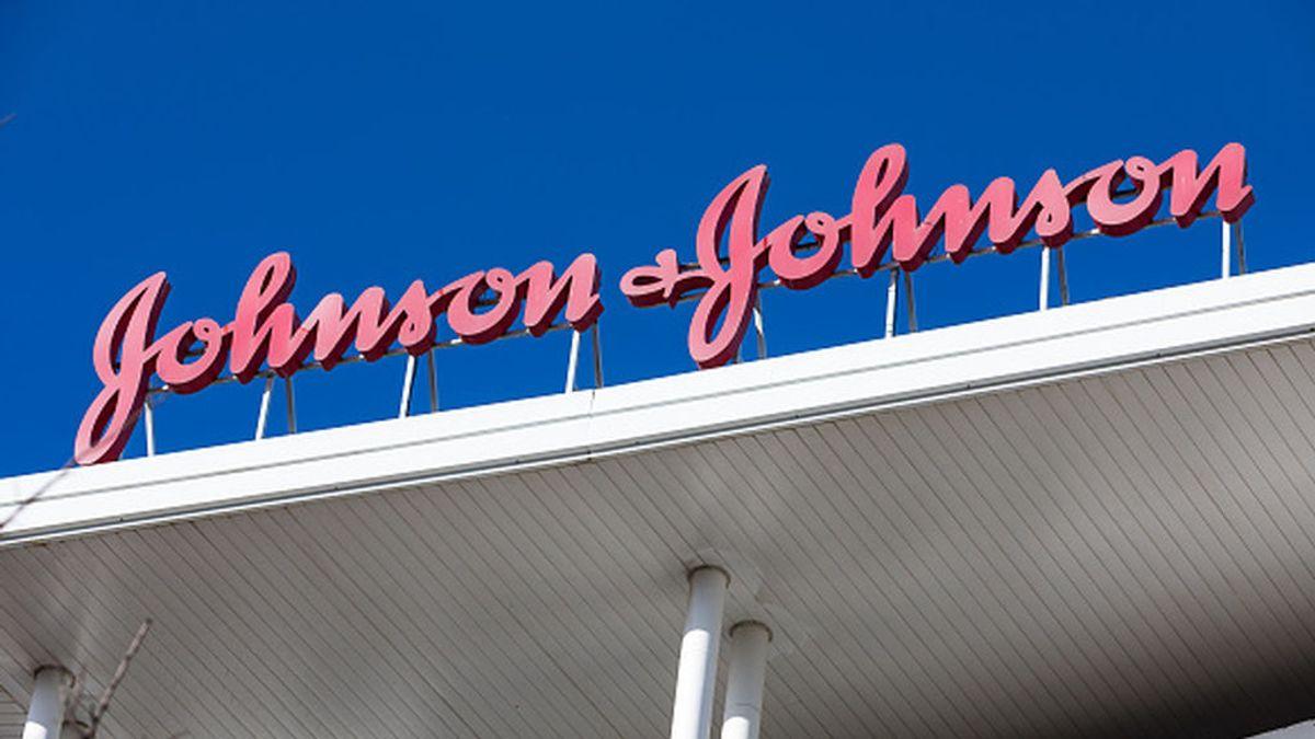 Johnson & Johnson solicita a EEUU el uso de emergencia para su vacuna contra la COVID-19