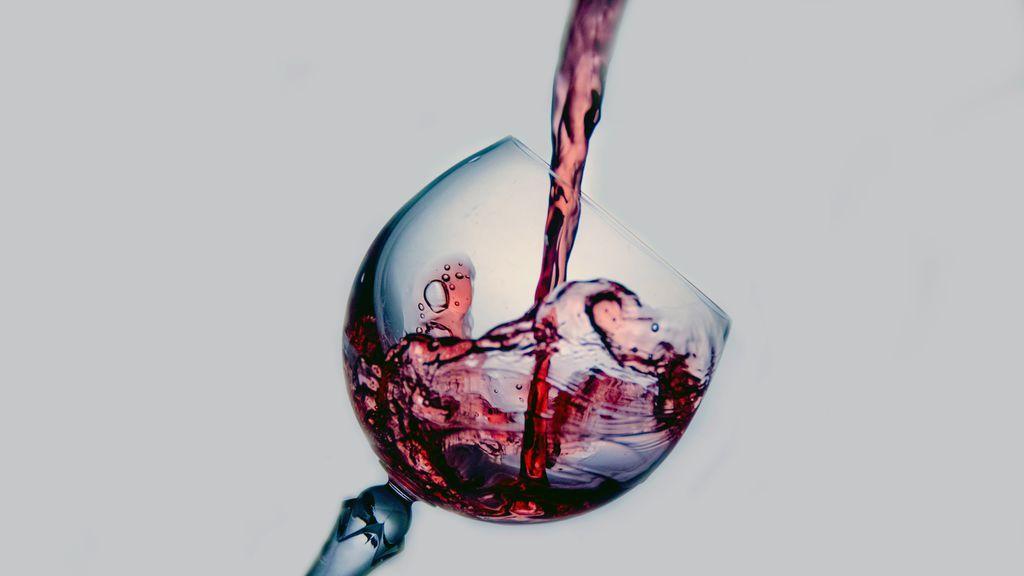 El vino, la cerveza o el cava: cinco bebidas alcohólicas con pocas calorías