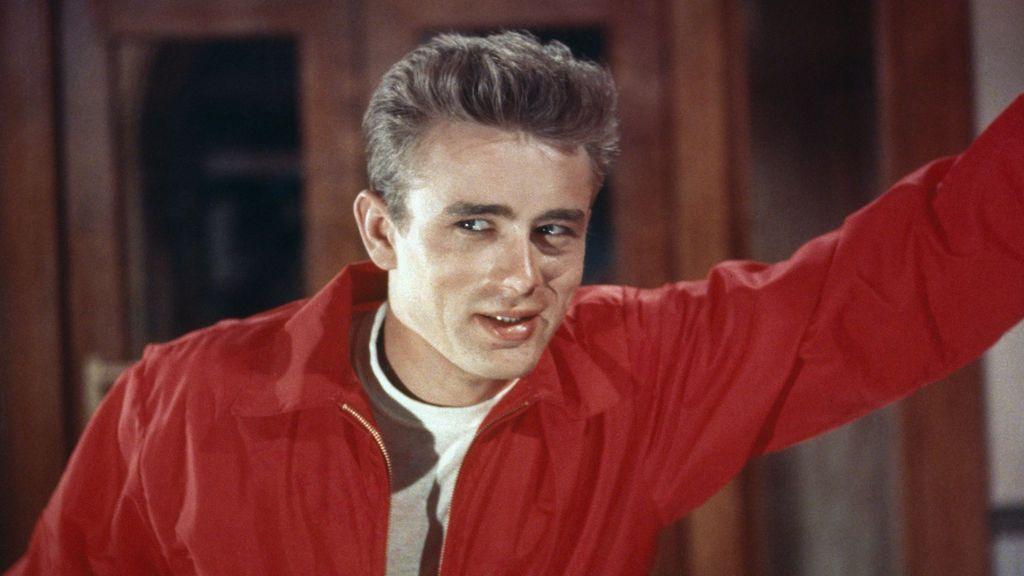 James Dean: las dudas y curiosidades sobre un actor que hoy hubiera cumplido 90 años