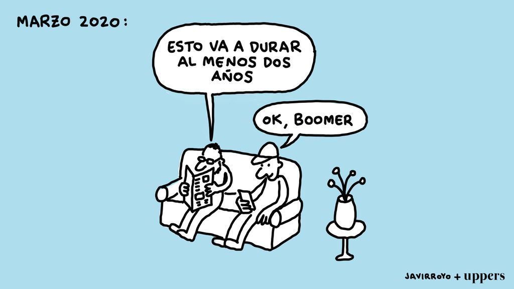 Ok_Boomer_1024x576