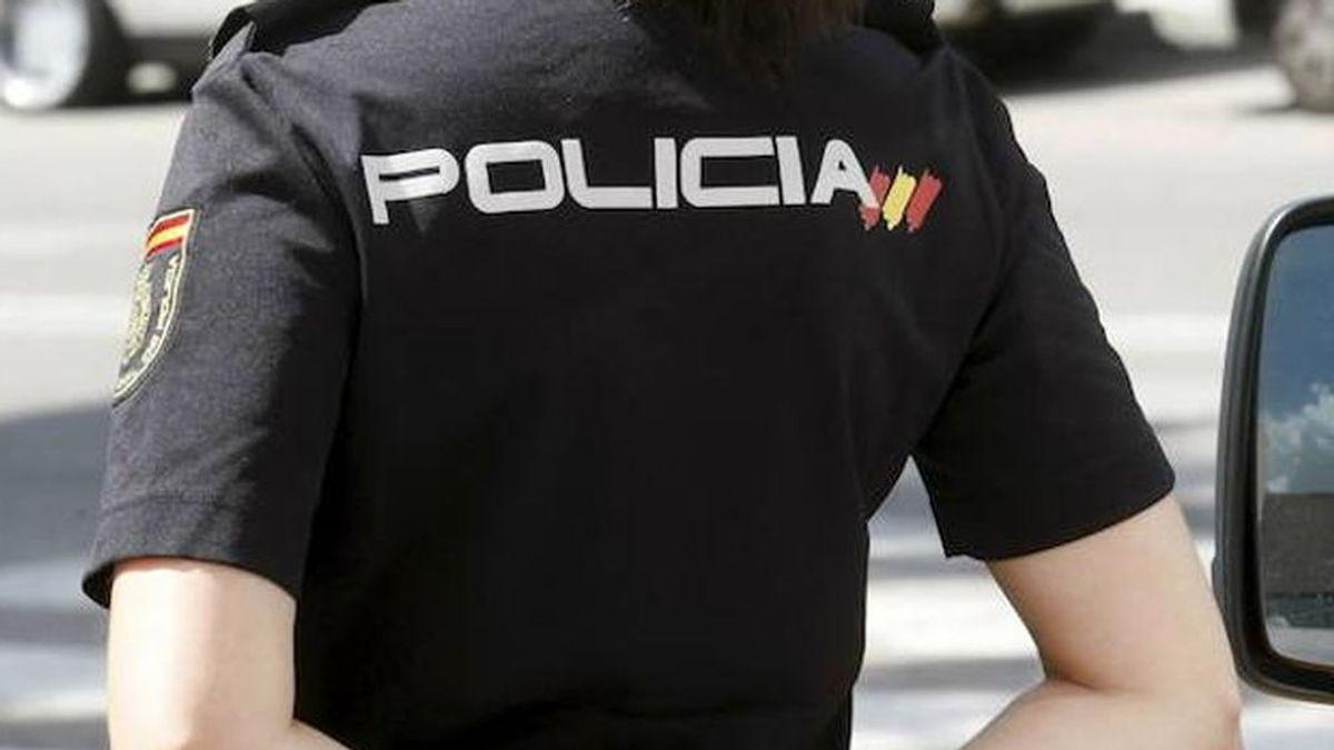 Un hombre, expulsado de España por encerrar, amenazar y agredir a su expareja en Palma