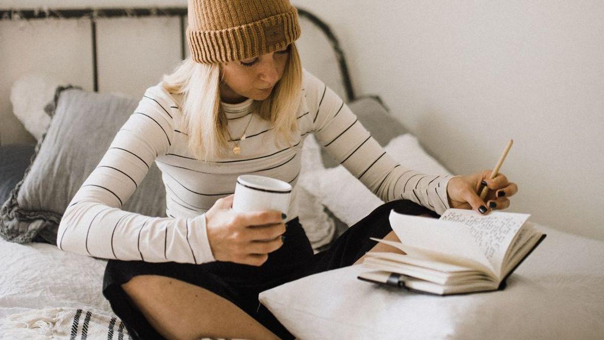 Pantalones 'comfy', el básico de tendencia que demuestra que estilo y comodidad van de la mano