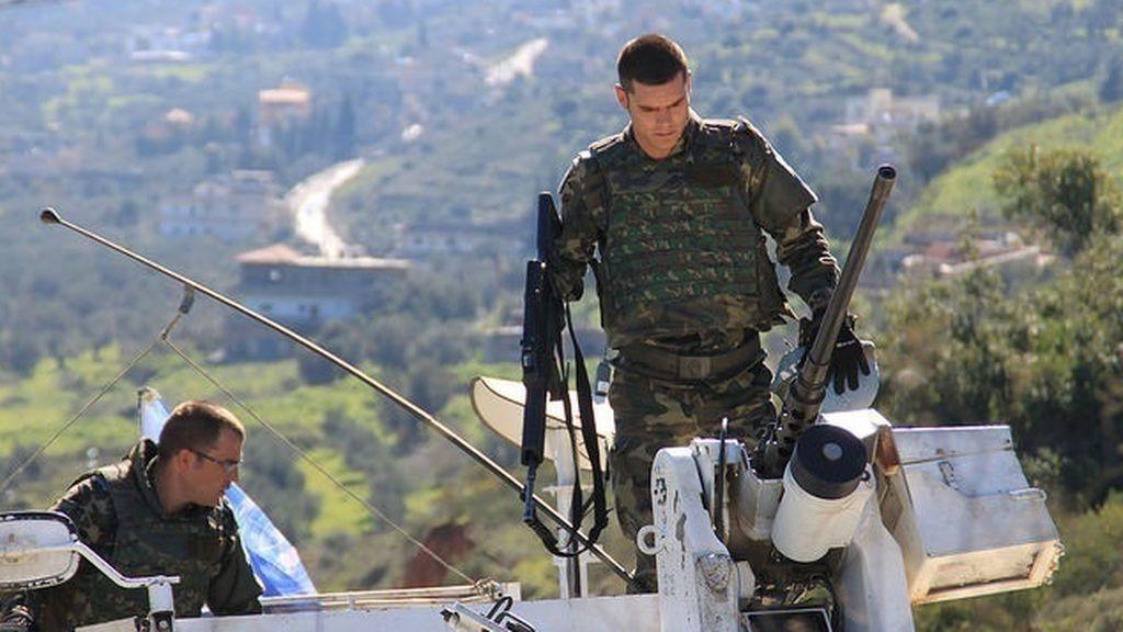 EuropaPress_1628571_gobierno_rinde_homenaje_militares_fallecidos_operaciones_paz_dia_personal