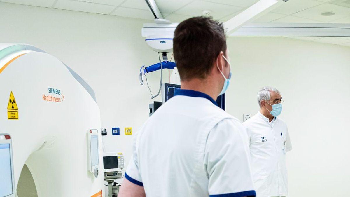 ¿Cómo actúan los seguros frente al cáncer?