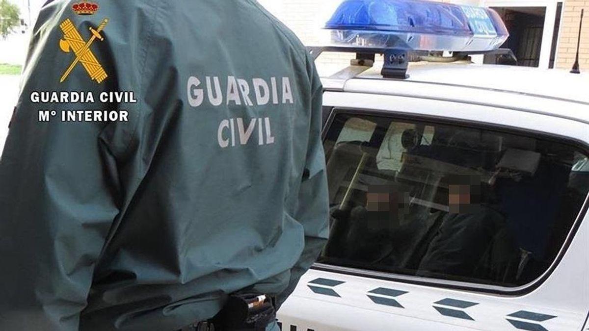 Mata a un hombre y deja dos heridos en Brenes, Sevilla: el agresor ya estaba condenado por homicidios