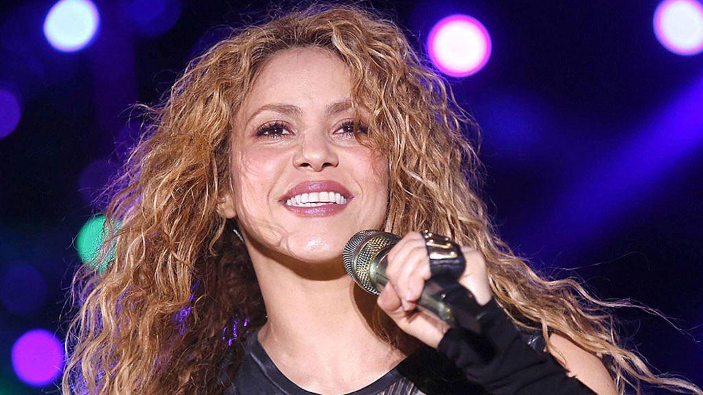 """Shakira cambia de look radicalmente e impacta con el nuevo color de su pelo: """"Sorpresa"""""""
