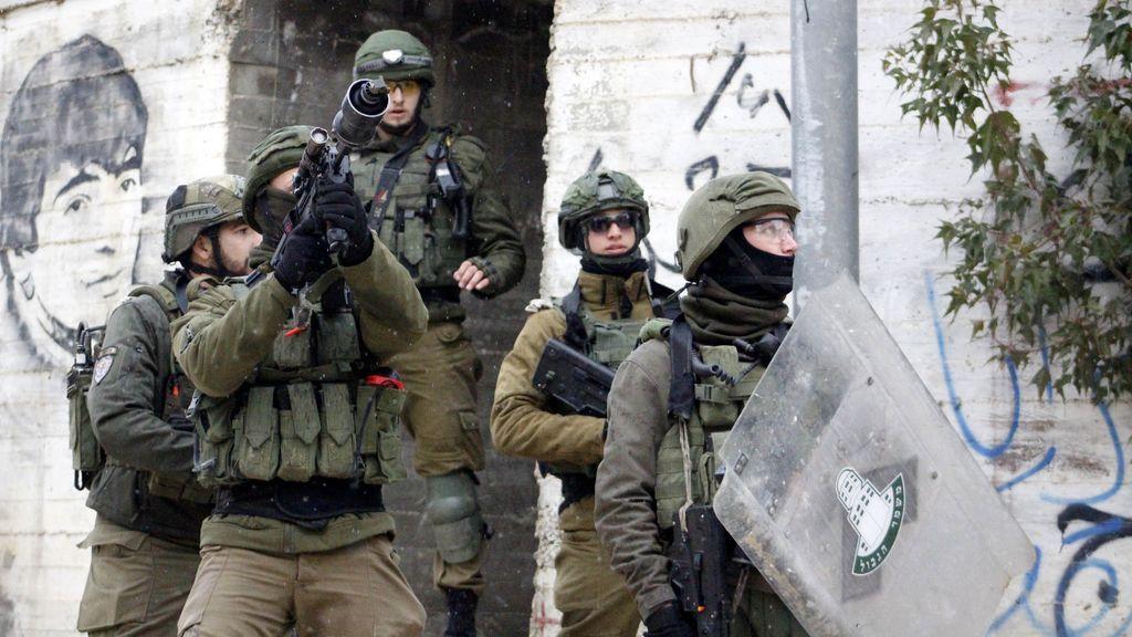 La Corte Penal Internacional abre la puerta a juzgar a Israel