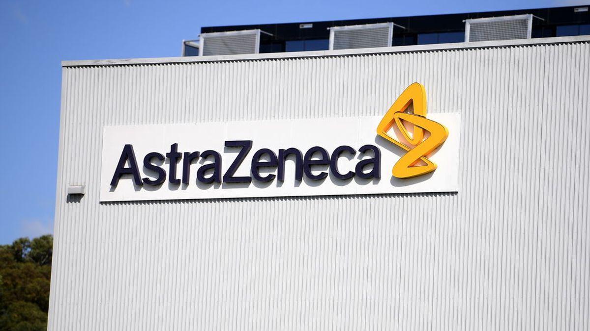 España recibirá esta tarde las primeras vacunas de AstraZeneca: llegarán hasta 1.810.575 dosis