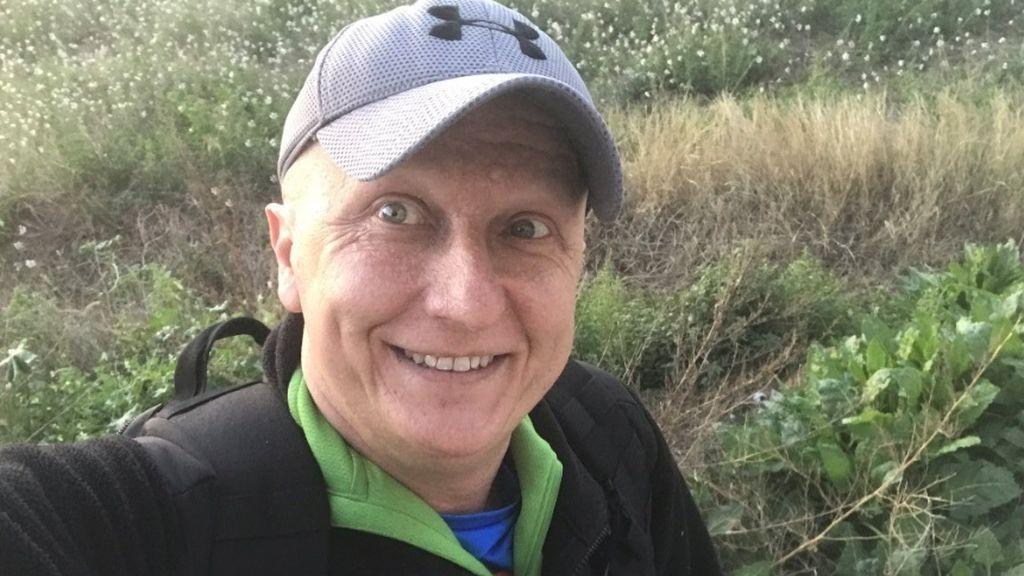 El hombre de los 2.000 tumores se enfrenta a seis años de cárcel por estafar 250.000 euros a sus víctimas