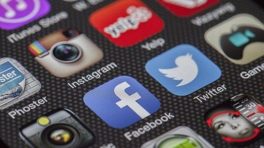 Consejos para reforzar la seguridad en tus perfiles de redes sociales
