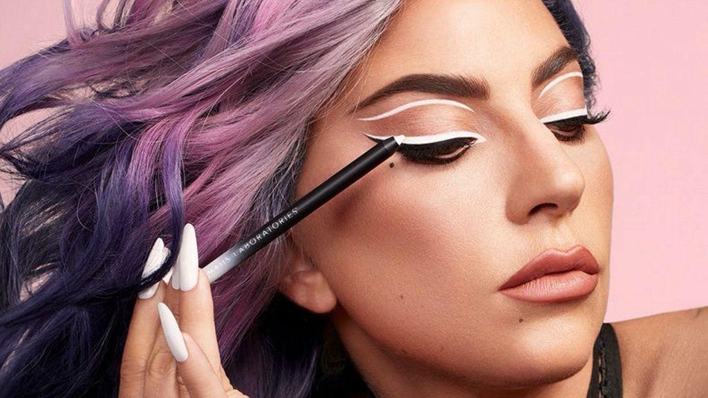 El eyeliner ya no es lo que era: así podrás hacerte un maquillaje más profesional y sofisticado