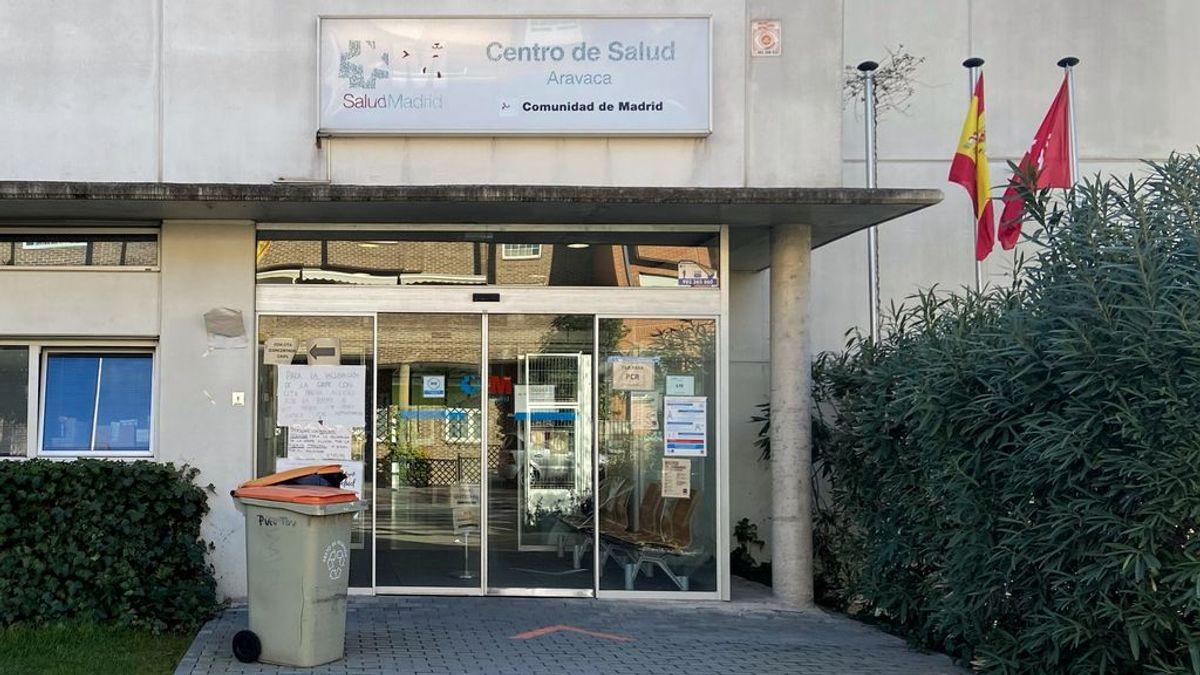 Seis barrios de Madrid que ponen en duda su estrategia: dos meses confinados y siguen a la cabeza de contagios